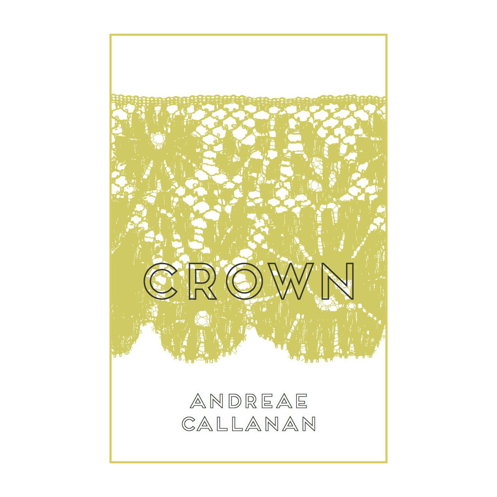 Crown+Half+Cover